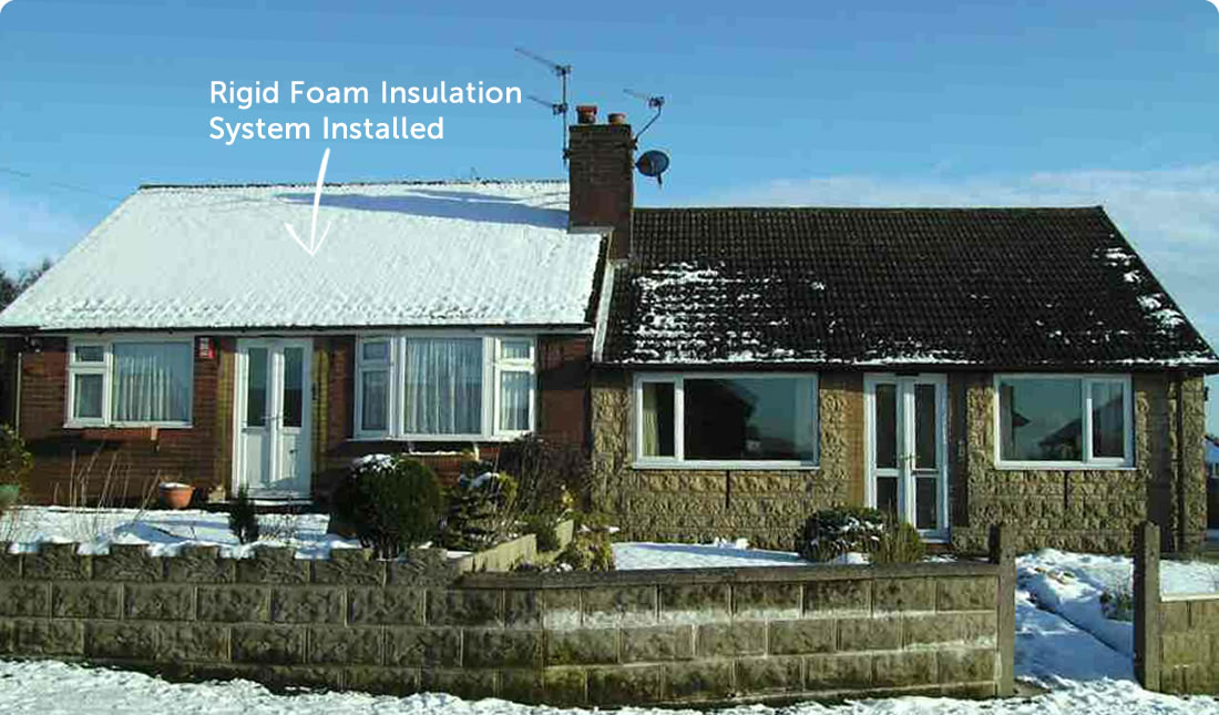insulation-heat-loss-image